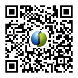 qrcode_for_gh_e10c2f2afc1d_258